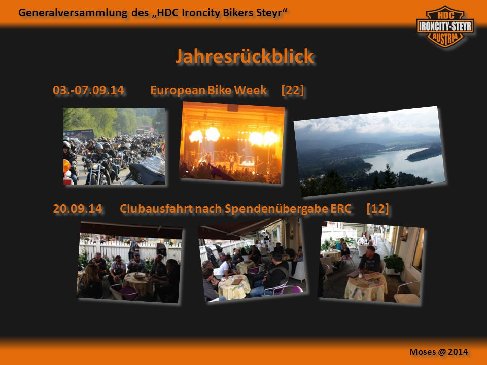 Jahresrückblick 03.-07.09.14 European Bike Week [22]